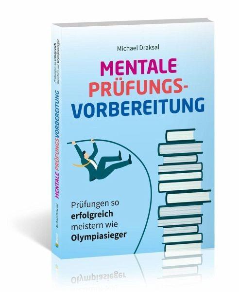 ment_pruefung_1