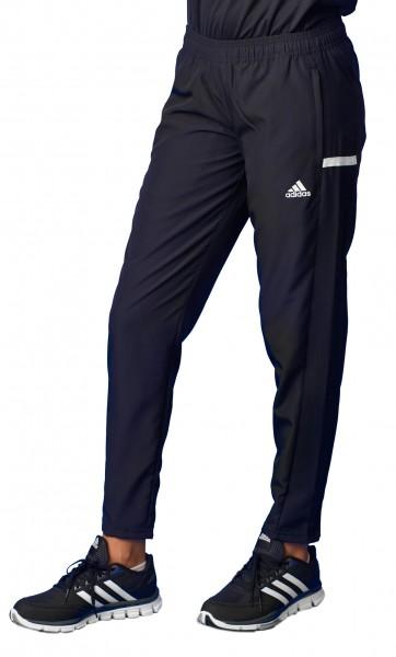 adidas-T19-Women-DW6867-Woven-Pant-Hose-black-schwarz-1_1