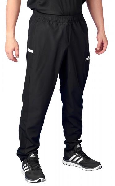adidas-T19-Men-DW6869-Woven-Pants-Hose-lang-schwarz-black-1_1