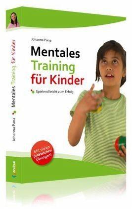 ment-kinder_1