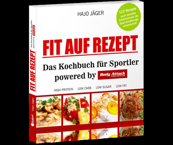 das-buch_tab-1_fit-auf-rezept-3D-cover_1