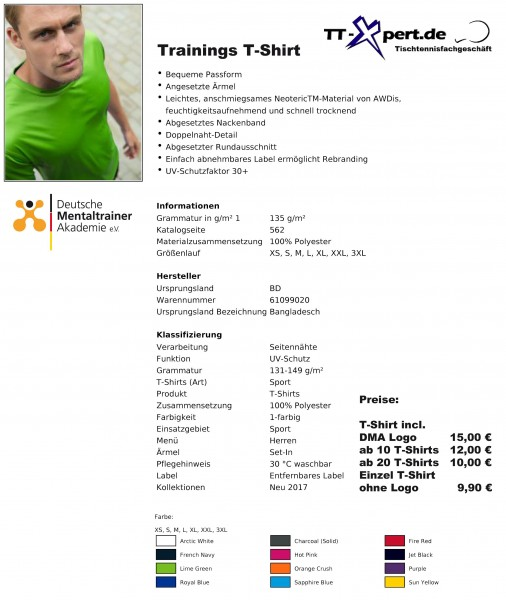 DMA-Trainingsshirt_1